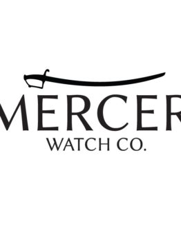 Mercer Watches
