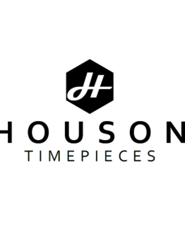HOUSON Watches
