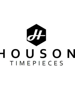 HOUSON Watches