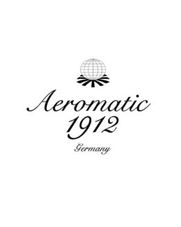 Aeromatic Watches