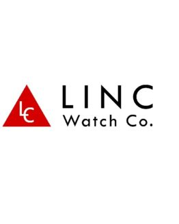 LINC Watches