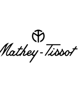 Mathey-Tissot
