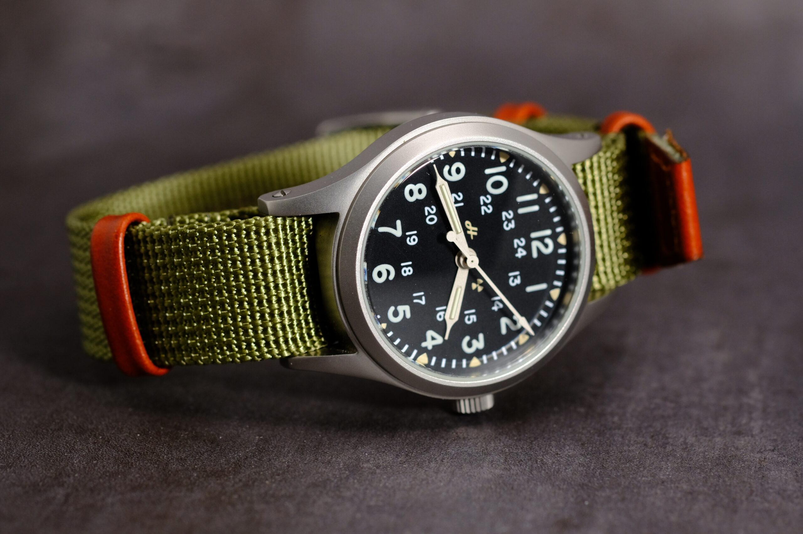 houson-army-36-p-4